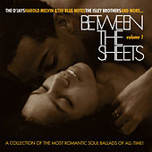Between The Sheets: Volume 1 by Various Artists