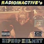 Play & Download Hip-Hop Helmet by Radioinactive | Napster