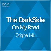 Play & Download On My Road by The Darkside | Napster