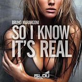 Play & Download So I Know It's Real by Various Artists | Napster