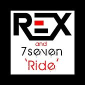 Ride by Rex