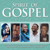 Play & Download Spirit of Gospel, Vol. 1 by Various Artists | Napster