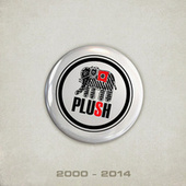 Play & Download The Best of 2000-2014 by Plush | Napster