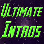 Play & Download Ultimate Intros by Wildlife | Napster