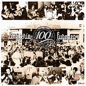 Play & Download Confitería Europea 100 Años by Various Artists | Napster