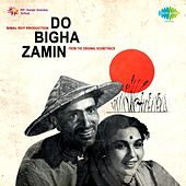 Do Bigha Zamin (Original Motion Picture Soundtrack) by Various Artists
