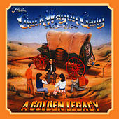 Play & Download A Golden Legacy by Chuck Wagon Gang | Napster