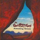 Play & Download Amazing Grace by Chuck Wagon Gang | Napster