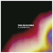 Yours - Single by The Exciters