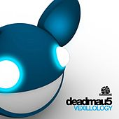 Vexillology - EP by Deadmau5