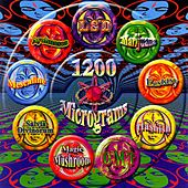 Play & Download 1200 Micrograms - EP by 1200 Micrograms | Napster