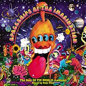 Play & Download Spaceships Of The Imagination - EP by Various Artists | Napster