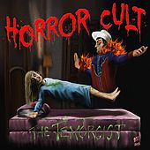 Play & Download The Texorcist by Horror Cult | Napster