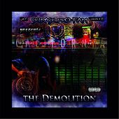Play & Download The Demolition (Skimask Pro Fam Presents) by EMC | Napster