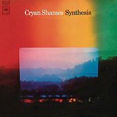 Play & Download Synthesis by The Cryan Shames | Napster