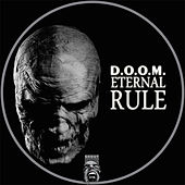 Eternal Rule by Doom