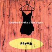 Plumb by Jonatha Brooke