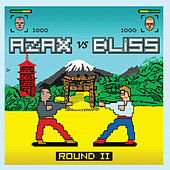 Round 2 by Various Artists