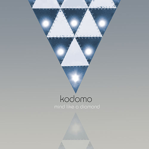 Play & Download Mind Like a Diamond by Kodomo | Napster