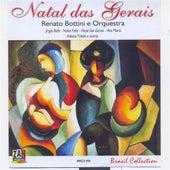Play & Download Natal das Gerais by Renato Bottini Orchestra | Napster