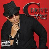 Play & Download Thoughts of an Aries by CDrive | Napster