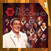 Sambabook Zeca Pagodinho de Various Artists