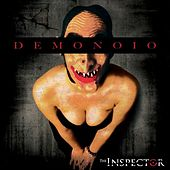 Play & Download Demonoio by Inspector | Napster