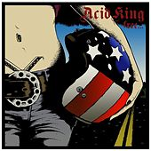 Free by Acid King