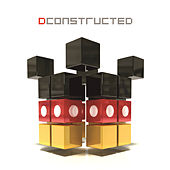 Play & Download Dconstructed by Various Artists | Napster