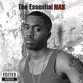 Play & Download The Essential Nas by Various Artists | Napster
