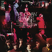 Play & Download A Scratch in the Sky by The Cryan Shames | Napster