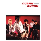 Play & Download Duran Duran by Duran Duran | Napster