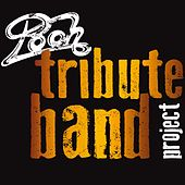 Pooh Tribute Band Project von Various Artists