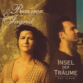 Play & Download Insel der Träume by Rainer | Napster