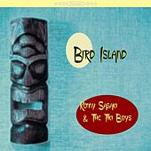 Play & Download Bird Island by Kenny Sasaki & The Tiki Boys | Napster