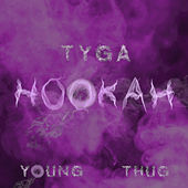 Play & Download Hookah by Tyga | Napster