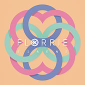 Play & Download Sirens by Florrie | Napster