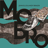 Mobro by John Ellis
