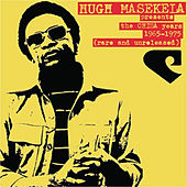 Play & Download Presents the Chissa Years 1965-1975 (Rare and Unreleased) by Hugh Masekela | Napster