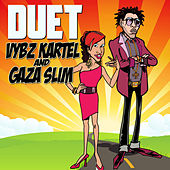 Play & Download Duet by Various Artists | Napster