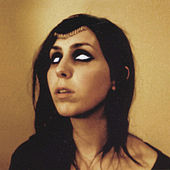 Play & Download Apokalypsis by Chelsea Wolfe | Napster