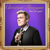 Play & Download The Fun Part by Christian Finnegan | Napster