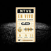 Play & Download NTVG - En Vivo Buenos Aires by No Te Va Gustar | Napster