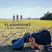 Play & Download A Timely Misadventure by Flashpoint | Napster