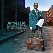 Play & Download Trip Down Memory Lane by James Hall (Gospel)/Worship... | Napster