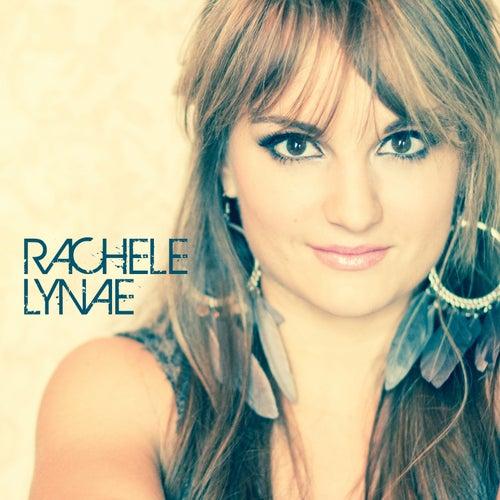Rachele Lynae by Rachele Lynae