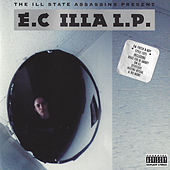 Play & Download Illa L.P. by E.C. Illa | Napster