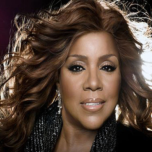 Play & Download I Am What I Am (2014 Club Version) by Gloria Gaynor | Napster
