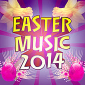 Easter Music 2014 by Merry Music Makers
