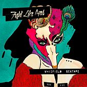 Play & Download Whigfield Sextape by Fight Like Apes | Napster